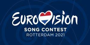 eurovision-2021-rotterdam